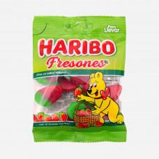 Haribo Fresones