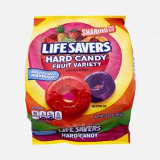 Life Savers Hard Candy Fruit Variety