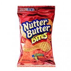 Nutter Butter Bites Big Bag