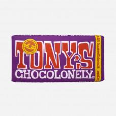 Tony's Chocolonely Kaneelbiscuit Melk