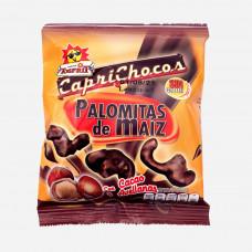 Capri Chocos Palomitas Cacao