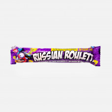 Zed Candy Russian Roulette Gum Balls