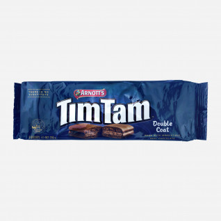 Tim Tam Double Coated