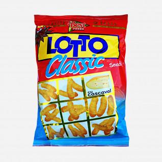 Lotto Classic