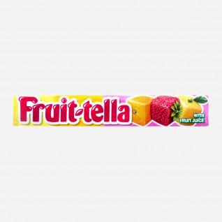 Fruitella