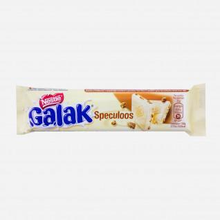 Galak Speculoos