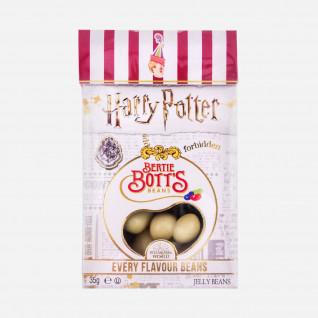 Bertie Bott´s Every Flavour Beans
