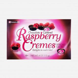 Tootsie Raspberry Cremes