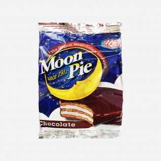 Moon Pie Chocolat