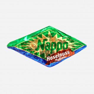 Riesen Nappo