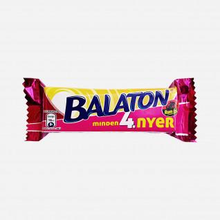 Balaton Szelet