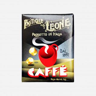 Leone Caffe