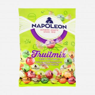 Napoleon Fruitmix