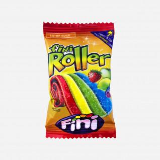 Fini Roller