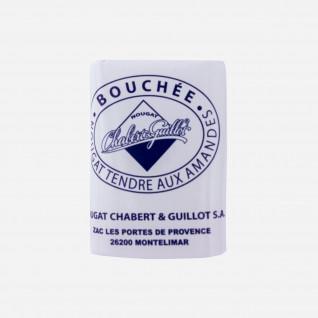 Chabert & Guillot Soft Nougat