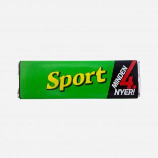 Sport Szelet