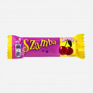 Szamba Szelet