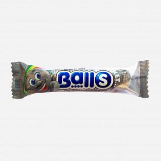 QBalls Salmiak