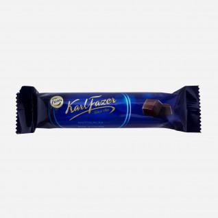 Karl Fazer Milk Chocolate