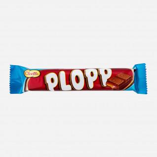 Cloetta Plopp