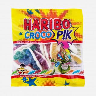 Haribo Croco Pik