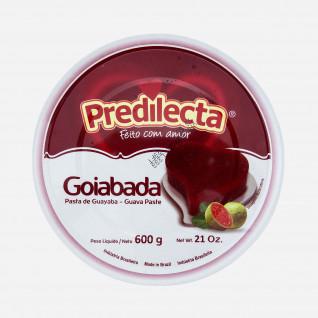 Predilecta Goiabada