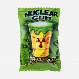 Nuclear Gum