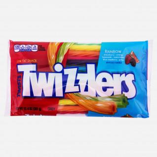 Twizzler Rainbow Twists