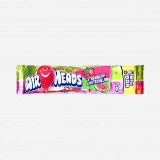 Airheads Big Bar Strawberry & Watermelon