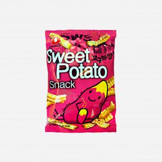 Nongshim Sweet Potato
