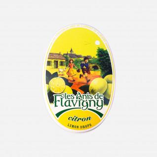 Flavigny Zitrone