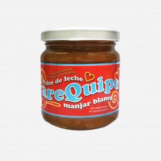 Arequipe Dulce de Leche