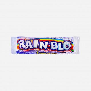 Rain-Blo