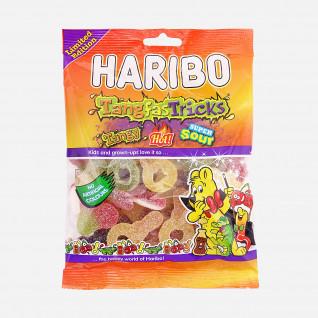 Haribo Tangfastricks