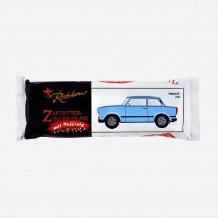 Trabbi Schokolade