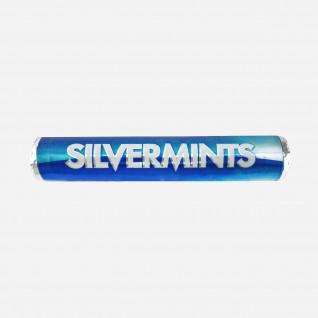 Silvermints