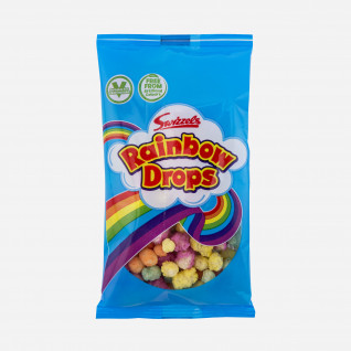 Rainbow Drops klein