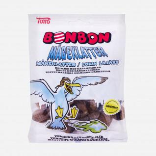 Bonbon Mågeklatter