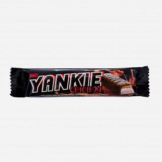 Yankie Bar