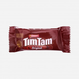Tim Tam Original Single