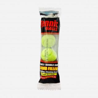 Tennis Balls 4er