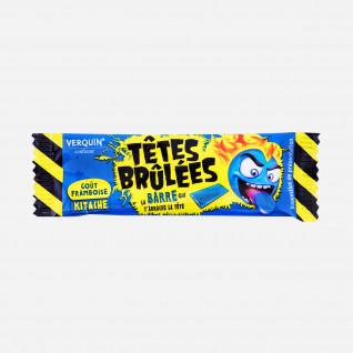 Tetes Brulees Kitache Kaubonbon