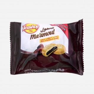 Maamoul