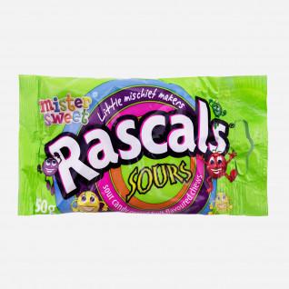 Rascals Sours
