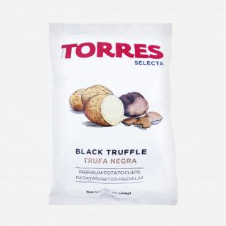 Torres Trüffelchips