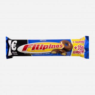 Filipinos Chocolate