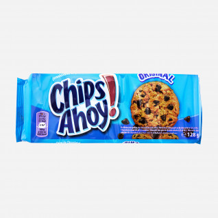 Chips Ahoy Big Pack