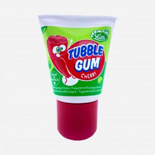Tubble Gum Kirsche