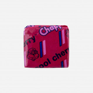 Chappies Cool Cherry