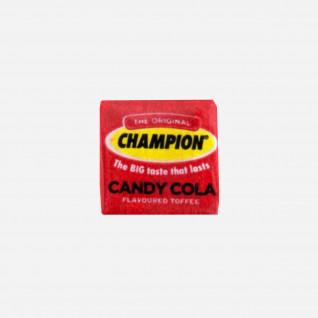 Wilson Cola